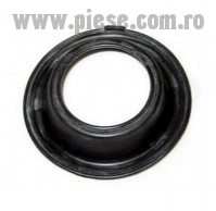 Membrana carburator BMW R 45 N (78-85) - R 45 S (78-85) - R 65 (81-93) - R 75 (69-85) - R 80 - R 100 (76-96) (Bing - 32 mm)