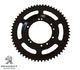 Pinion spate 56 dinti original moped Peugeot 103 SP - MVL - Vogue VS2 - VSE - VSX 50cc